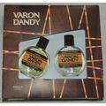 Pack Varon Dandy (en Caja) Colonia + Loción Facial Original