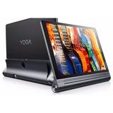 Lenovo Yoga Tab Pro 3 - Como Nueva Proyector Tablet