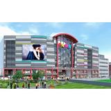 Tienda Alquilo Primer Centro Comercial Mall Gamarra Plaza