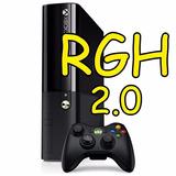 Nuevo Rgh Flasheo Xbox 360 Lt3 Todos Los Modelos