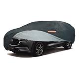 Cobertor Funda Para Camioneta Mazda Cx3 Cx5 Cx7 Cx9