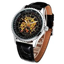 fbb4f4c88fca Busca Reloj orlando no 35 con los mejores precios del Perú en la web ...