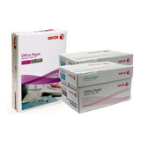 Papel Xerox Bond A4 Plus Colombiano 75gr