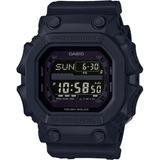 Reloj Casio G-shock Solar Gx-56bb-1 - 100% Nuevo En Caja