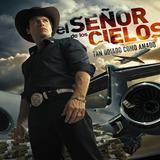 El Señor De Los Cielos Serie Español Latino En Hd. Gratis