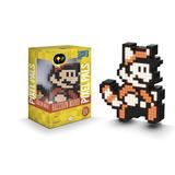 Pixel Pals - Racoon Mario