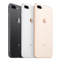 c298d49f2f7 Home > Celulares y Teléfonos > Celulares y Smartphones > iPhone > iPhone 8  Plus > 64 GB