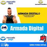 Armada Digital Generar Ingresos Con Seo De Romuald F |38 Gb