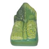 Adorno Machu Picchu 12 Cm Hogar Decoracion Regalo Cocina