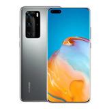 Huawei P40 Pro / 256 Gb/ 8 Ram/ Tienda+ Garantia