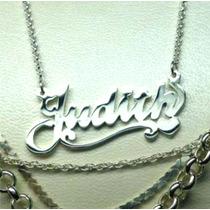 acd5b4d04c82 Busca collar infinito con nombres con los mejores precios del Perú ...