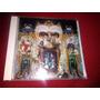 Cd Michael Jackson - Dangerous  U.s.a  Rock (fortum), usado segunda mano  Lima