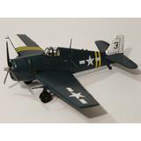 Aviones Colección Escala 1/72 Segunda Guerra Mundial Metal