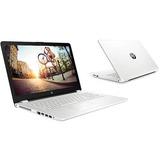 Laptop Gamer Hp 15-bs019la I7 7500u 15.6' 8gb 1tb 4gb Video