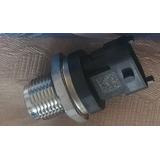 Sensor De Presion De Riel Bosch 0281006364