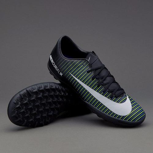 c13759a78ae ... coupon for zapatillas nike mercurial x victory vl grass artificial.  precio s . 339 ver