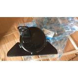 Vendo Soporte De Caja Chevrolet Sail 1.4