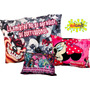Almohadas Personalizadas-diseños Exclusivos