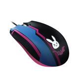Mouse D.va Razer Abyssus Elite