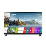 Tv Lg Smart 43uk6300 Uhd 4k Modelo 2018 Nuevo Sellado
