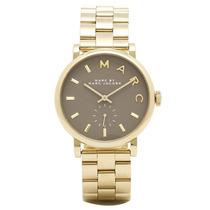 8ef719af826a Relojes con los mejores precios del Perú en la web - CompraCompras ...