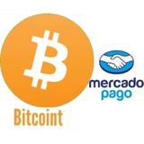 Bitcoin Al Mejor Precio -aceptamos Todos Los Medios De Pago