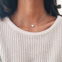 6e7b128584e4 Busca collar de yuya con los mejores precios del Perú en la web ...