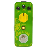 Pedal De Efecto Anz1 The Juicer, Overdrive, Mooer