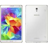 Tablet Samsung Tab S 8.4 Smt700 Pantalla Rota