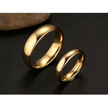 87183690cfaf Busca alianzas de boda con los mejores precios del Perú en la web ...