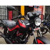 En Venta Motos Nexus Motor 150 0 Km Ideales Para Delivery
