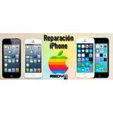 Repuestos Para Iphone O Liberaciones 4g (equipo Extranjero)