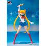 Serena Sailor Moon Figuarts Original No S Imitacion China Jp