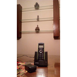 Telefono Inalambrico 2.4