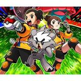 Pokémon Competitivos Pack 12 6 Ivs Espada Escudo Lets Go
