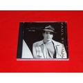 Paul Simon - Negotiations Love Songs 1971-1986 Cd Elpusty
