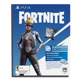 Fortnite Neo Versa Bundle Ps4 500v-bucks - Pavos