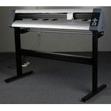 Plotter Corte Marymi Import 72 Cm Normal 899 - Oferta Us699
