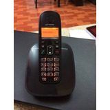 Telefono Inlambrico Gigaset
