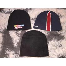 Busca gorras para hombres invierno con los mejores precios del Perú ... 3fa481eea9f