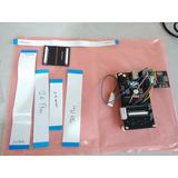 Bios Programador De It8586 Kb9012 Nuvoton Laptop Motherboard