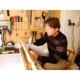Técnico Restaurador Afinador De Pianos, Pianolas, Acordeones