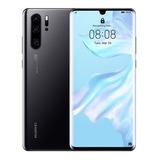 Huawei P30 Pro 256gb 8gb De Ram Entrega  Inmediata
