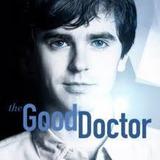 The Good Doctor Serie En Español Latino Hd. Gtratis
