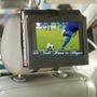 Televisor Portatil Con Dvd