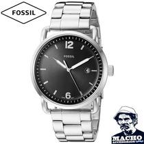 3f9c9a51965a Masculinos Fossil con los mejores precios del Perú en la web ...
