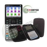 Descuento S.10 Estuche Protector Hp Prime Calculadora