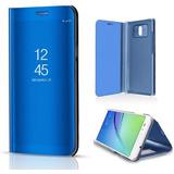 Case Protector Flip Cover Para Samsung S10e, S10, S10 Plus