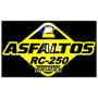 Venta De Asfalto Rc-250 En Lima.100% Peruanos