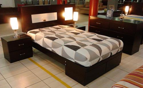 El aviso ha expirado 1195797826 precio d per for Precios de futones de 2 plazas